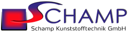 Logo-Schamp-250