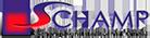 Logo-Schamp-138